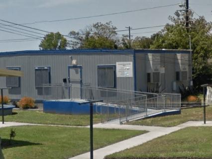 Gonzaque- Children's Institute, Inc