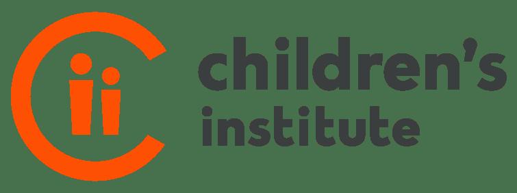 Nickerson Gardens- Children's Institution, Inc