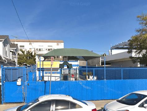 Kedren Pleasant Hills Early Learning Center