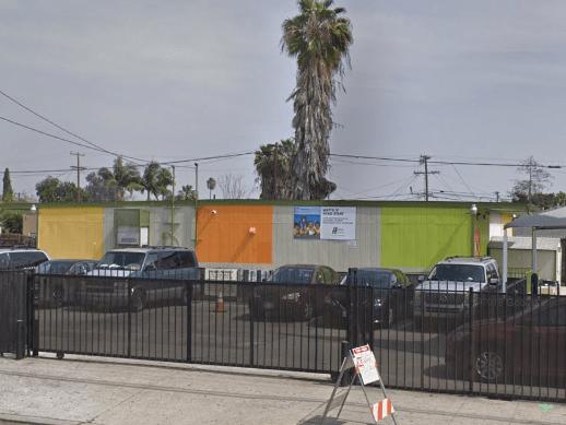 Watts IV- Children's Institute, Inc
