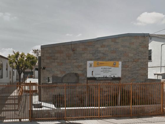 Watts VI- Children's Institute, Inc