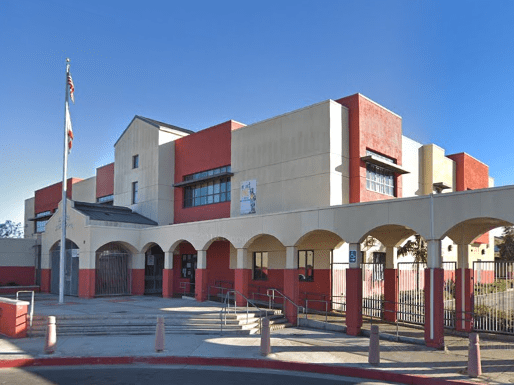 Ramona Infant Center