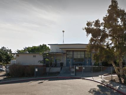 Vista La Mesa Academy - AKA
