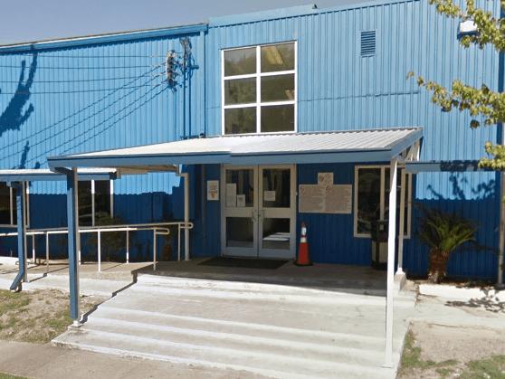 Houston Gateway Academy
