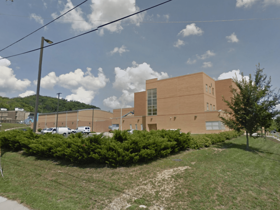 CUB Early Learning Academy (Millvale)