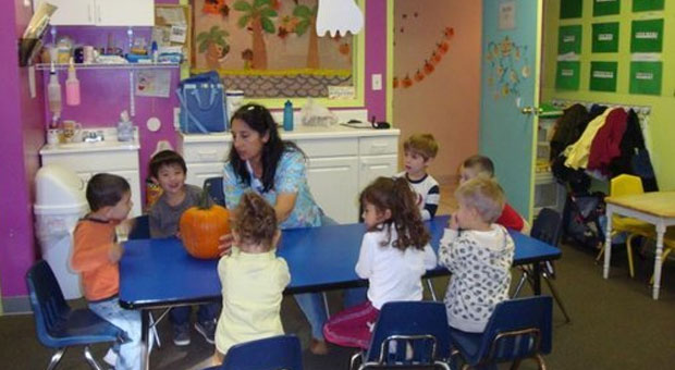 CDI Head Start Serving Northeast, AR East Matthews